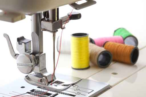 Embroidery Solutions in Downtown Tampa